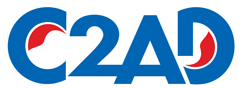 c2ad-logo-web-72dpi-rgb