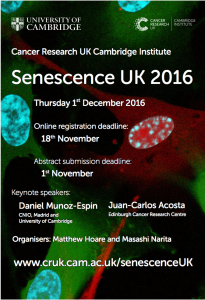 senescence-uk